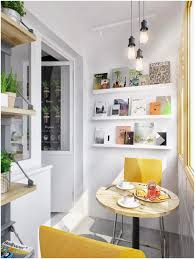 Kitchen Shelves Designs Wall Mounted Kitchen Shelf Unit Kitchen Shelving Units Designs
