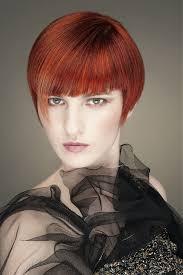 účesy Pro Krátké Vlasy Vlasy A účesy
