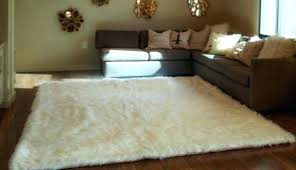 10 x 12 area rugs home and furniture luxurious area rugs x in rug