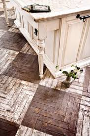 Тетя Роза studio belenko interior design floor