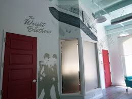 san francisco rackspace office. We Started The Process Fresh By Demolishing Existing Office Space. New Space Was Designed With San Francisco Victorian Home As Inspiration. Rackspace C