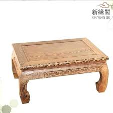 wenge coffee table table en coffee tables coffee table round table wenge contemporary coffee table wenge coffee table