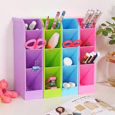 Small Kitchen Drawer Organizer Small Kitchen Drawers Promotion Shop For Promotional Small Kitchen