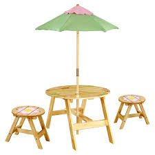 garden table and 2 chairs set. garden table and 2 chairs set u