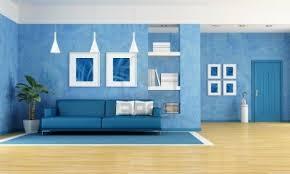 pearl wall paintWall Lights Design best inspiration light blue wall paint color