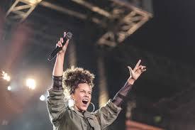 <b>Alicia Keys</b>' '<b>HERE</b>' most genuine work yet – The Columbia Chronicle