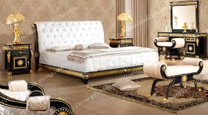 Italian luxury bedroom furniture Luxurious Luxury Bedroom Furniture Italian Sets Crotchgroin Luxury Bedroom Furniture Italian Sets Apxnicon