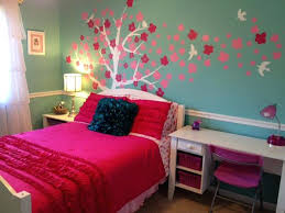 wall decor teenage girl bedroom wall decor for teenage girls