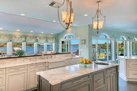 New Jersey Kitchen Cabinets Custom Kitchens Bathrooms And More At Design Line Kitchens In Sea