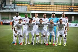 Sivasspor 2 gün izin yapacak - MEGA SPOR