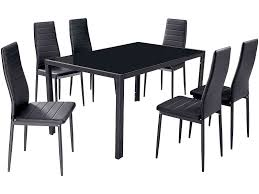outdoor dining sets houston. outdoor dining sets houston