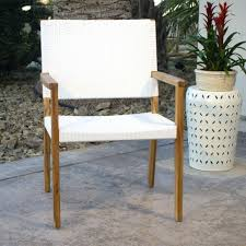comfortable outdoor chairs chair outdoor furniture chair with ottoman outdoor love chair most comfortable outdoor dining comfortable outdoor chairs