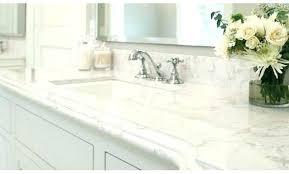 quartz countertops that look like carrara marble quartz countertops that look like carrara marble alternative quartz