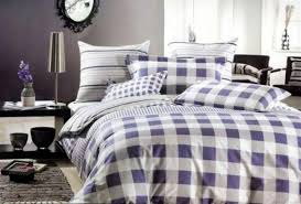 Get up on the right side of the bed with Ascot | Alberton Record