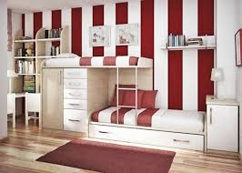 bedroom design for teenagers tumblr. Teen\u0027s Bedroom Ideas For Your Beloved Girl Design Teenagers Tumblr
