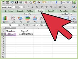 how to solve a quadratic equation using the goal seek feature on microsoft excel