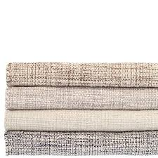 impressive dash and albert marled cotton woven rug for cotton area rug attractive