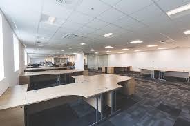 best lights for suspended ceilings