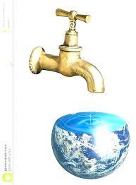 fix leaky bathroom faucet bathtub faucet removal bathtub faucet replacement dripping bathtub faucet fix leaky bathroom