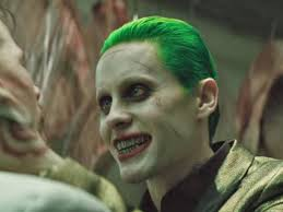 the joker will always be at the top of the top he s been portra by a variety of actors over the years here s how they line up from worst to best