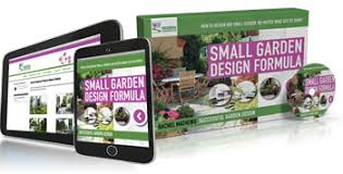 Small Picture Small Garden successfulgardendesigncoursescom