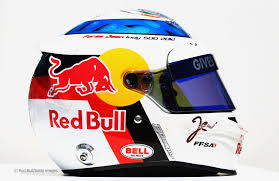 in pictures great one off f1 helmet designs f1 fanatic