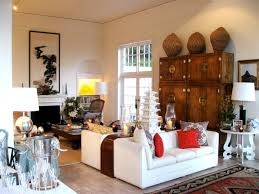 One Room Living Space Petrava Just Another Wordpresscom Site