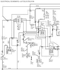 wiring diagram for john deere wiring wiring diagrams john deere lx176