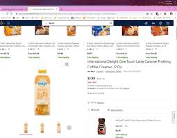 18 Texas Walmart Reviews And Complaints With Media Pissed Consumer