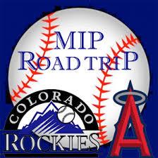 mip roadtrip