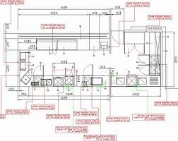 church floor plans. Church Floor Plans And Designs