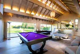 united kingdom contemporary pool tables with bronze chandeliers family room and lighting control hd distribution