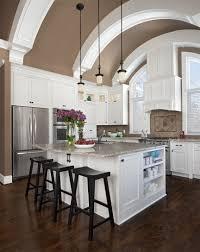 Brookhaven Kitchen Cabinets Brookhaven Kitchen Lafata Cabinets