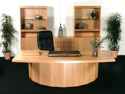 circular office desks. Home Office Sleek Circular Desk Pictures Pertaining To Proportions 2000 X 1500 Desks C