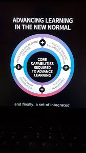 "Wade Fields on Twitter: ""No one else can offer all of this. We are your  holistic education solution! #bbworld20… """