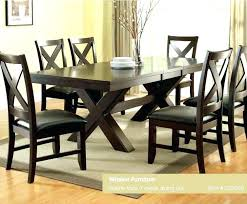 unusual dining room furniture. Unique Dining Table Sets Furniture Room Tables Set Unusual