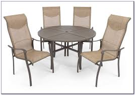 chair king patio furniture. patio furniture ft myers | fortunoff outdoor chair king