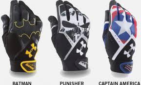 Riddell Girdle Size Chart 48 Symbolic Youth Football Gloves Size Chart