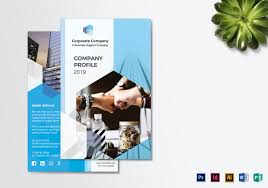 powerpoint brochure template free corporate brochure templates word microsoft brochure template free