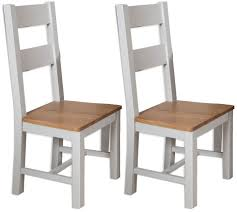 french style dining tables perth. perth french grey dining chair (pair) style tables r