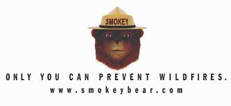 sparky the fire dog robot. smoky logo2 sparky the fire dog robot e