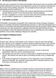 comparison essay block format
