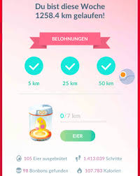 Android DEFIT APP helps you running 200km/day - PokemonGoSpoofing