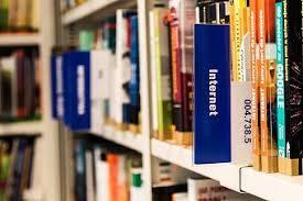 Выполнение контрольных работ сэкономьте на затратах в Дипломы в  Курсовые