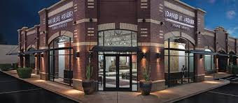 our showroom located in the heart of old town scottsdale offers an extensive and comprehensive collection of all types of hand made rugs and textiles
