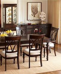 bradford dining room furniture cabinet furniture rooms furniture furniture nice furniture