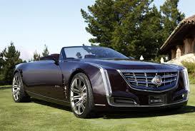 2018 cadillac deville. Plain Cadillac 2018 Cadillac Deville Redesign And Specs 2017 World Car Info Cadillac Deville I