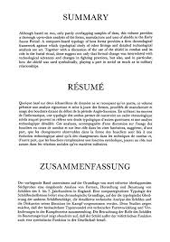 industrial sales representative resume Jaga Real Estate Agent Resume samples