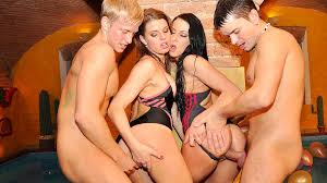Free homemade college sex party videos