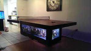 tank furniture. Images Ideas Decor Aquarium Large In Wall Stand And Fish Tank Dining Room Table Furniture N